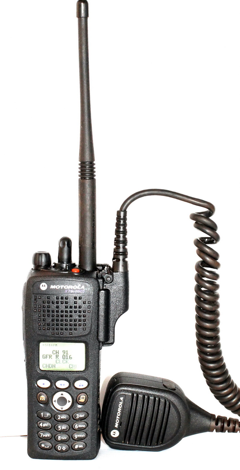 1350549 further 47183701 Motorola Two Way Portable And Mobile Radio Accessory And Battery Catalog moreover 800 Mhz Radio additionally Cid XTS1500 furthermore Motorola Mt 1500 800 Mhz Portable Radio H67ucd9 5 n. on the motorola xts 1500 digital portable radio