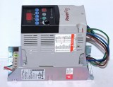 Allen Bradley PowerFlex4-319 1