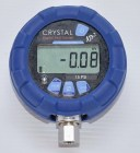 Crystal XP2I-15 1