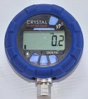Crystal XP2I-2000 1
