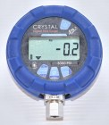 Crystal XP2I-3000 1