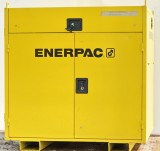 Enerpac SHP42AW 1