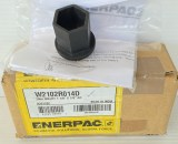 Enerpac W2102R014D 1