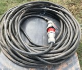 General Cable 125amp 1