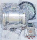 Honeywell MagneW3000 1