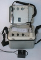 IRD_Mechanalysis_4be24b30e428a.jpg