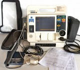 Medtronic Lifepak12 1