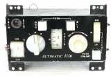 Michell Altimatic IIIB 1