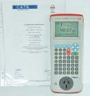Seaward Primetest 300 194