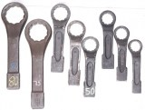 Slogging Spanner Set 8th 1