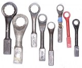 Slogging Spanner Set 9th 1