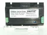Snaptec GB602424DIN 2