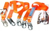 Spanset Lanyard Set 1