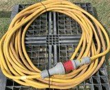 Spinefex Cable 63amp 1