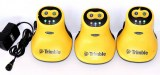 Trimble Geobeacon Set 1