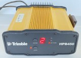 Trimble HPB450-237 1