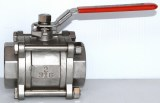 itw-2in-ball-valve-1