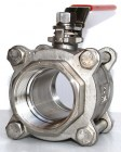 itw-2in-ball-valve-3
