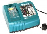 makita-dc18ra-new-1