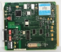 safetran-a80115-used-1